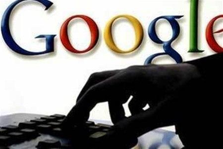 Google сокращает количество сервисов