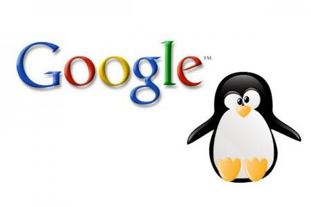 Новое поколение программы Penguin