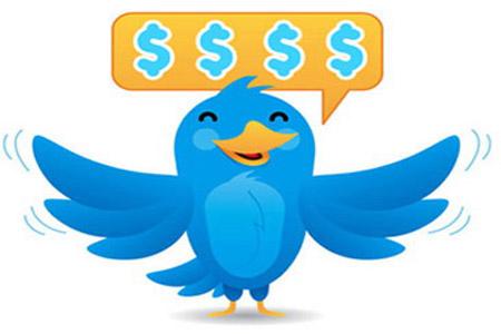Twitter запустил в работу новую функцию