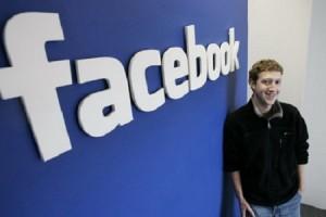 Новые возможности рекламы на Facebook