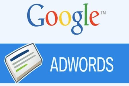 Техподдержка AdWords на новом уровне