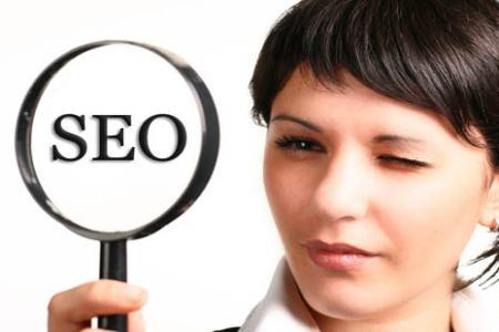 Главные ошибки в работе SEO-специалиста