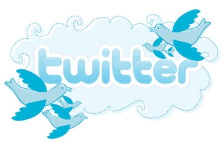 Обновление Twitter для смартфонов