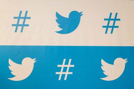 Twitter показал пользователям их статистику