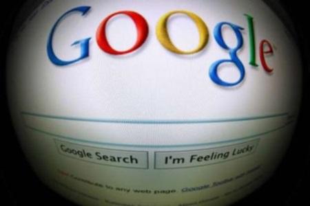 Google действительно изменяет алгоритм?