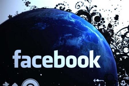 Facebook начал внедрение нового поиска