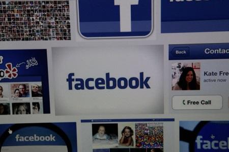 Поиск Graph Search по постам в Facebook