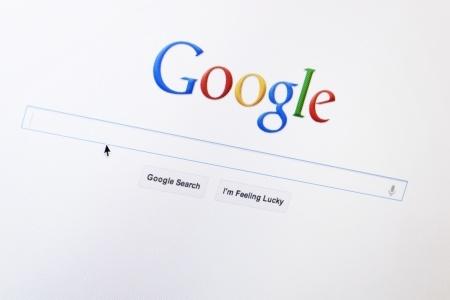 "Google начал борьбу с ""теневым"" seo"