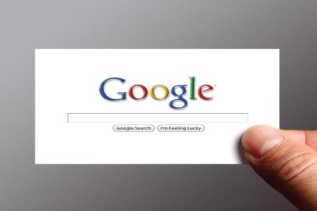 Заметные изменения в алгоритмах Google
