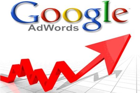 """Показатели """"Статистики аукционов"""" в AdWords"""