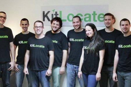 Яндекс приобрел геолокационный стартап KitLocate