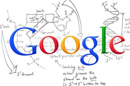 Google указала, какие ссылки платные