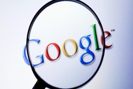 Google и алгоритм авторитетности сайтов