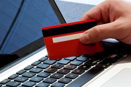 Facebook и электронные платежи