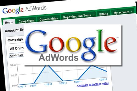 В Google появился инструмент «Симулятор ставок»
