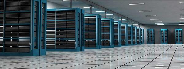 hosting-klientu