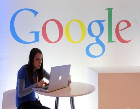 Google придется удалять данные из выдачи