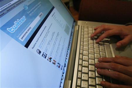 Twitter оптимизирует таргетинг