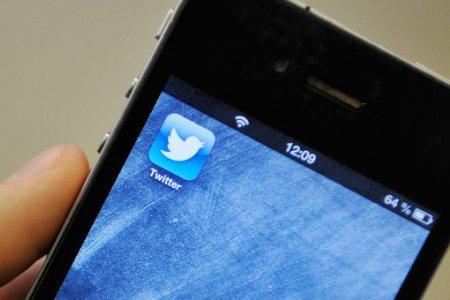 Новые возможности языкового таргетинга от Twitter