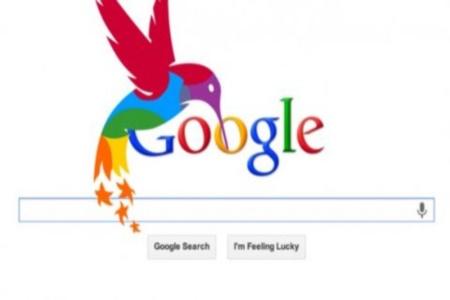 Google тестирует новый товарный поиск