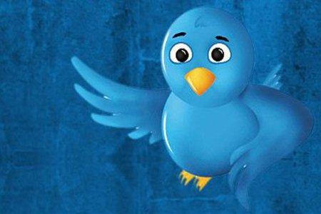 В «Тwitter» появилась страница пресс-службы АлтГУ