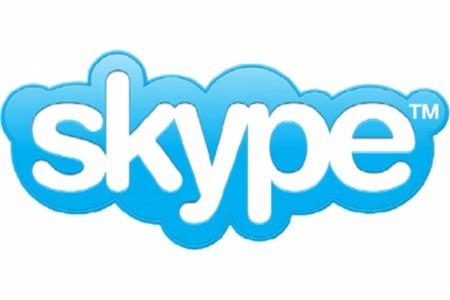 http://skype.joydownload.ru/