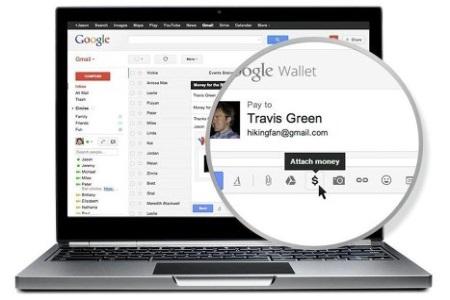 Google запустил в работу новый сервис