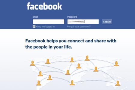 Facebook расширяет функционал инструментов