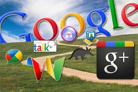 Google обновил руководство мастерам