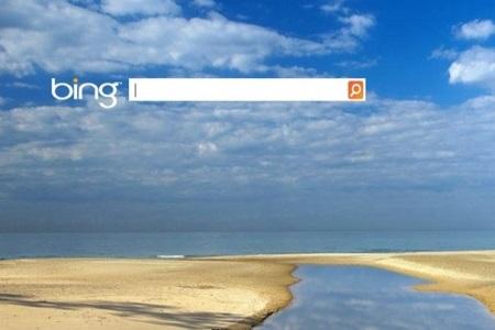 Модификатор ставок от компании Bing