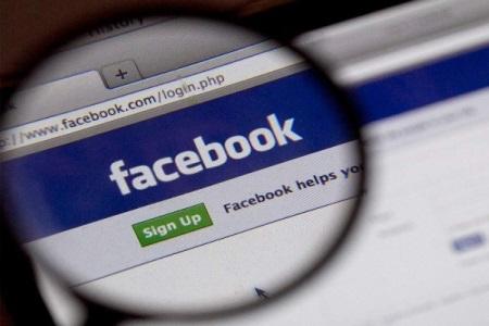 Facebook готов к очередному обновлению