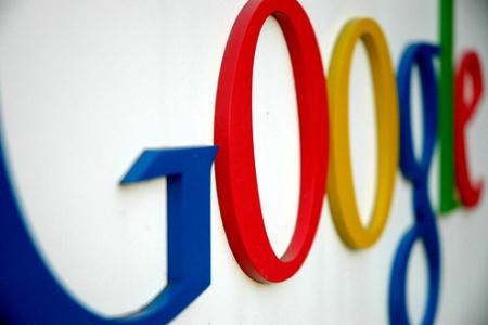 """Гугл """"не любит"""", когда ссылки изменяются"""