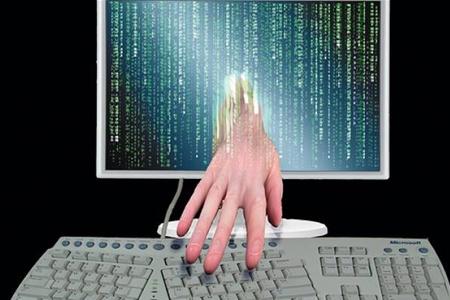 Google возьмет на работу хакеров