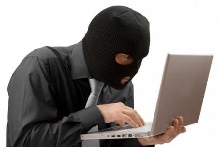 Атаки на социальную сеть Вконтакте