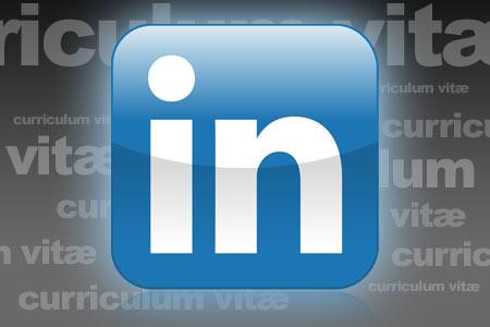 Скрытое спонсирование контента LinkedIn