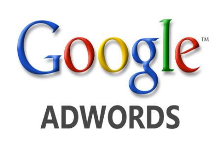 Google запретит соответствие ключевых слов