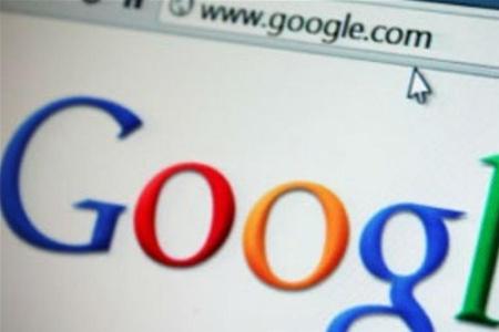 Строка рейтинга в объявлениях Google