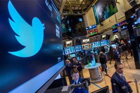 23 миллиона аккаунтов в Twitter - это боты