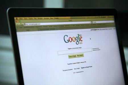 Скоро стартуют обсуждения Google