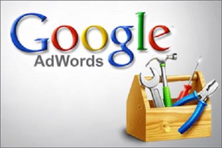 Google AdWords получил новый функционал