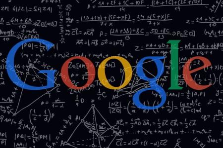 Поисковые боты Google создают мегахранилище
