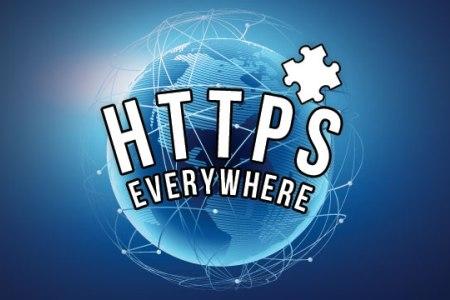 HTTPS - фактор ранжирования в Google