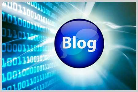 Компания Гугл о гостевом блоггинге