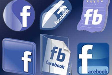 Facebook составляет новые отчеты