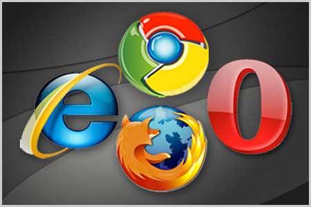 Дискриминация устаревших браузеров