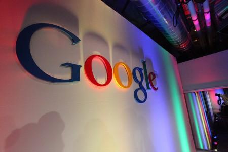 Новая функция от компании Google