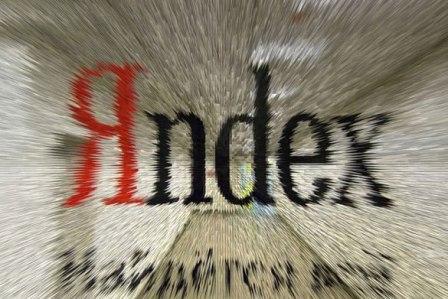 """""""Яндекс-Директ"""" в широкие массы"""