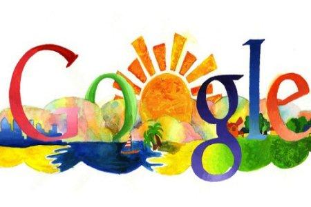 Google сделает поиск по фото эффективным