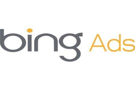 Bing Ads объединяет планшетный и ПК таргетинг