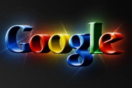 Модификаторы объявлений от Google AdWords